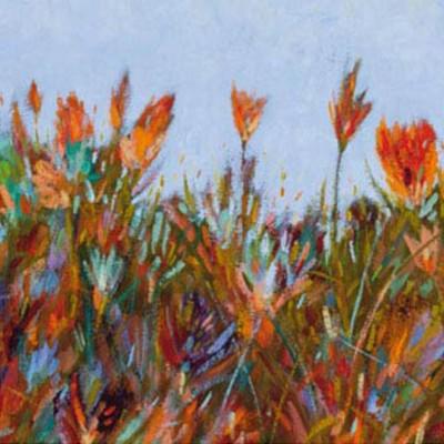 Colour-Fields-I-200