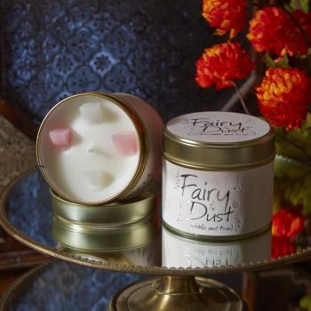 Candle Fairy Dust