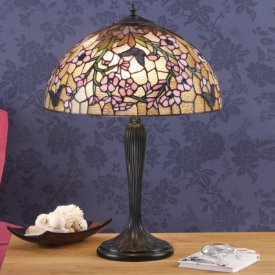 Fleurette-Table-Lamp