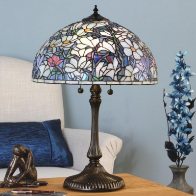 Magnolai-Table-Lamp