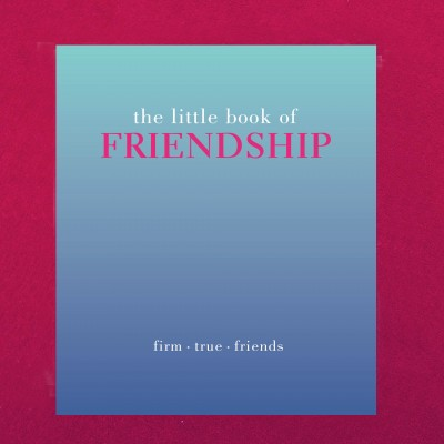 The-Little-Book-Of-Friendship
