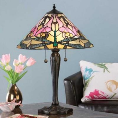 Ashton-Large-Table-Lamp