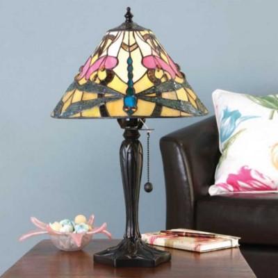 Ashton-Small-Table-Lamp
