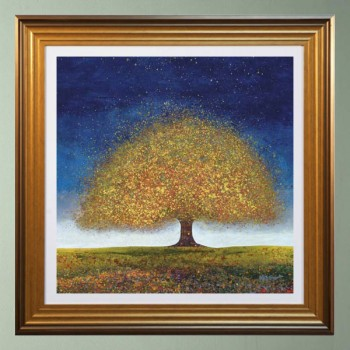 dreaming-tree-in-blue