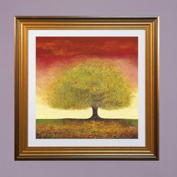 dreaming-tree-in-red