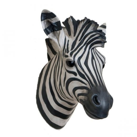 ZHW261-Zebra-Head-Wall-hanging-600×600