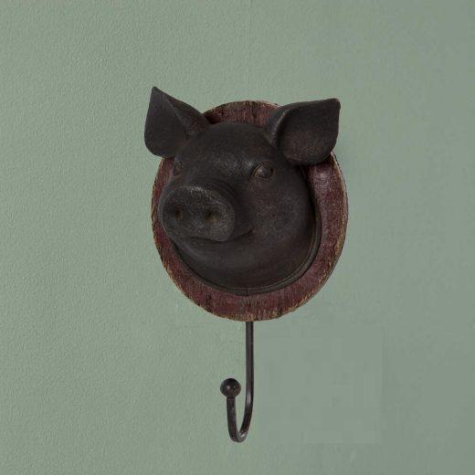 Pig Hook