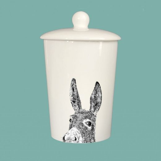 Storage-Jar-Donkey-768×908