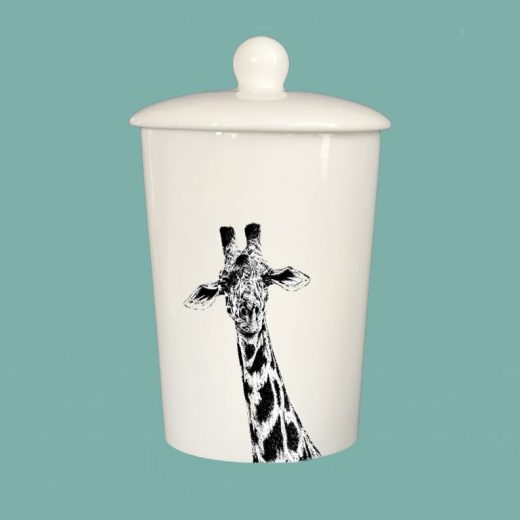 Storage-Jar-Giraffe-768×908