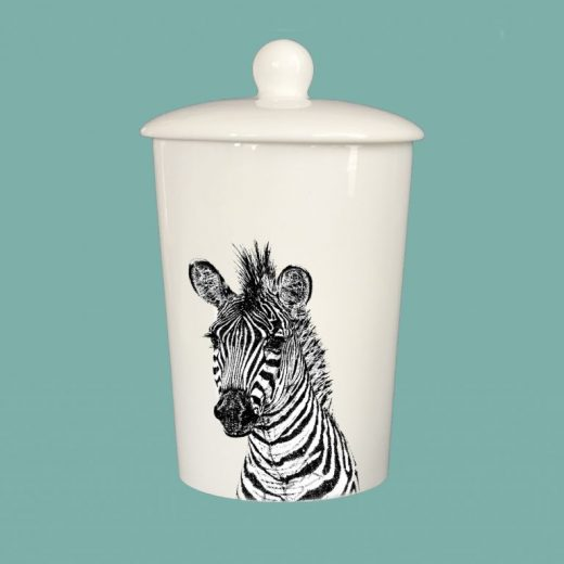 Storage-Jar-Zebra-768×908