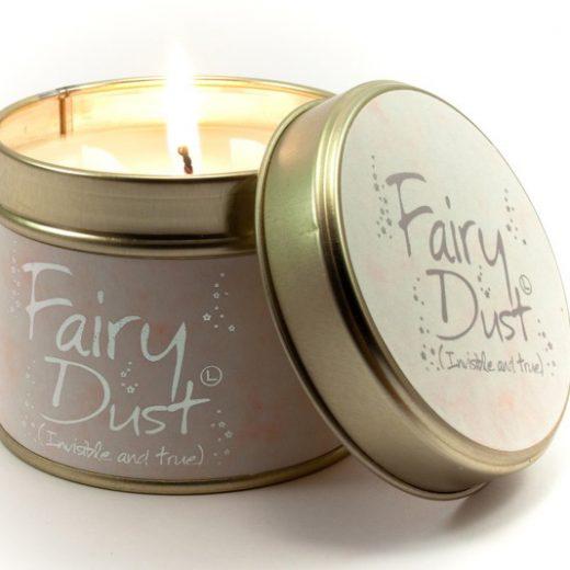 1FAI_Fairy Dust
