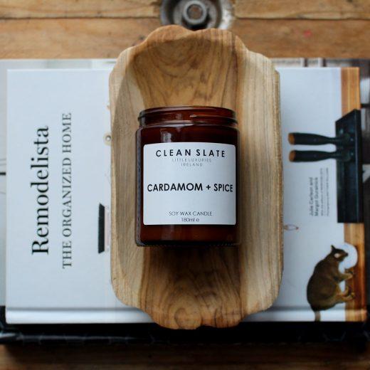 Cardamom-Spice-2-Styled-Copy