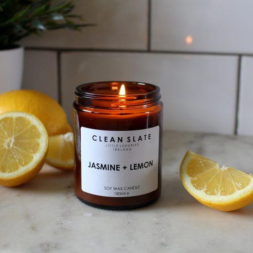 Jasmine-Lemon-2-Styled-Copy
