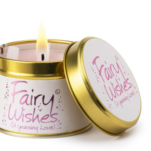 Fairy_Wishes_Candle_Tin_1(1)