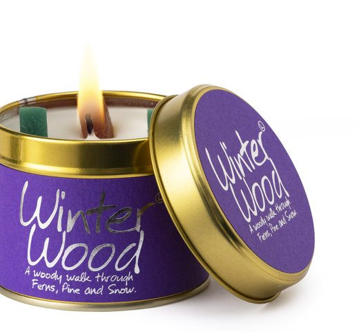 Winter_Wood_Candle_Tin_1